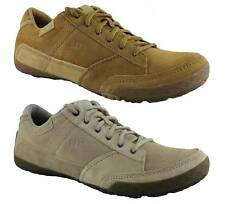 CATERPILLAR CAT MENS CASUAL LACE UP SHOES/SNEAKERS/TRAINERS/OUTDOOR ON EBAY AUS!