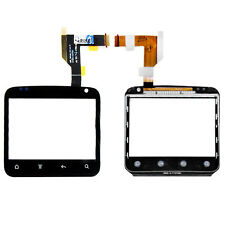 BRAND NEW TOUCH SCREEN LENS DIGITIZER FOR HTC CHACHA A810e G16 #GS-034