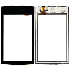 (BOX PACKAGING) BRAND NEW TOUCH SCREEN LENS DIGITIZER FOR NOKIA ASHA 305 306