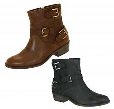 BON BONS WANDERER WOMENS/ LADIES BOOTS/SHOES/ANKLE BOOTS/FASHION ON EBAY AUS!