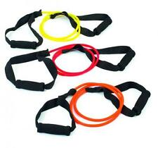 RESISTANCE POWER TUBE - Precision Training - CLEARANCE SALE