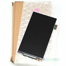 NEW LCD DISPLAY SCREEN FOR SONY ERICSSON XPERIA J ST26i #W/TRACKING