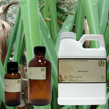 Lemongrass Essential Oil (100% Pure/Uncut) FREE SHIPPING