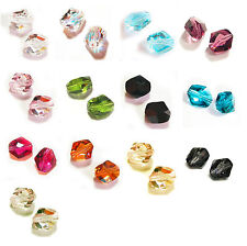 Swarovski Crystal Element 5523 Cosmic Bead Many Color / Size
