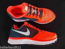Mens Nike Zoom Vomero + 8 shoes new  running new 580563 813