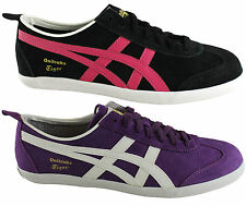 ASICS ONITSUKA TIGER MEXICO 66 VULC SU WOMENS SHOES/SNEAKERS/CASUAL SHOES