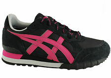 ASICS ONITSUKA TIGER COLORADO WOMENS SHOES/SNEAKERS/CASUAL SHOES ON EBAY AUS