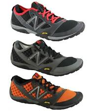NEW BALANCE MENS MINIMUS BAREFOOT TRAIL ADVENTURE SHOES SPORTS/CASUAL EBAY AUS!