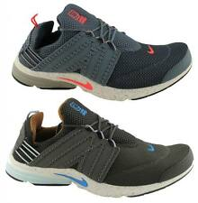 NIKE LUNAR PRESTO MENS RUNNING SHOES/SNEAKERS/TRAINERS ON EBAY AUSTRALIA!