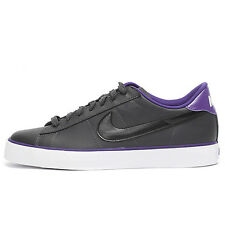 Nike Sweet Classic Leather Shoes Various Size 318333-096