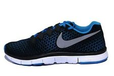 c78cd10786c82 Nike Free Haven 3.0 Running Mens Shoes Black Blue  511226-004