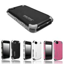 PureGear Dualtek Extreme Rugged Protection for iPhone 4 or 4S
