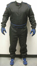 KARTING SUIT LEVEL2 COOLMAX LAYER FIA/CIK - MM RACING GEAR