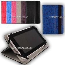 """GRAFFITI CASE FITS KIDS GOOGLE ANDROID & KOBO ARC 7"""" INCH TABLET"""