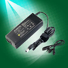 AC Adapter Charger for Sony Vaio VGP-AC19V43 VGP-AC19V48 VGP-AC19V49 VGP-AC19V27