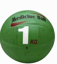 Médecine Ball , Musculation , Forme Physique , Exercice 1-5kg
