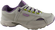 DUNLOP MOTION LADIES/WOMENS SHOES/RUNNERS/SNEAKERS/ATHLETIC/WALKING/SPORTS
