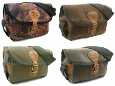 Jack Pyke Hunting/Shooting Shotgun Cartridge Bag,