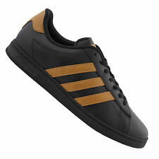 Optimal Quality adidas online,adidas outlet shoes Online Sale