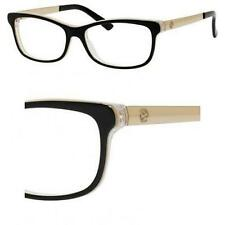 Gucci  3678 Eyeglasses all colors: 04WH, 04WS, 04WJ