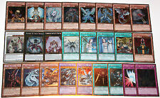 PGLD-EN033-060 Premium Gold 2014 : Gold Rare Yu-Gi-Oh! cards NEW and MINT