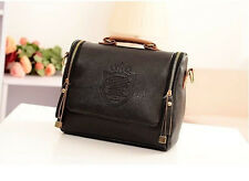 Women Handbag Shoulder Bags Tote Purse Leather Women Messenger Hobo Bag