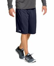 "Men's  Under Armour Flex 10"" Shorts"