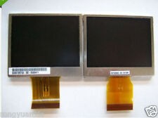 KODAK EASYSHARE C743 C703 C643 C603 LCD DISPLAY SCREEN NEW USA