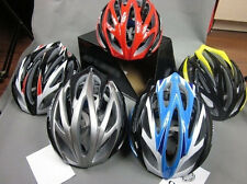 Bike Bicycle MTB Road CYCLING Adult Outdoor HELMET Unisex fit 56-62cm 6 Color