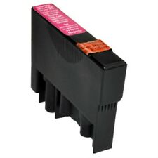 T0713 Non OEM Magenta Ink Cartridge for Epson Printers