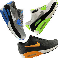 NIKE AIR MAX 90 ESSENTIAL MENS SHOES/SNEAKERS/RUNNING/SPORTS/TRAINERS/RUNNERS