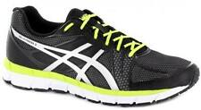 NEW MENS ASICS GEL HYPER33 2  RUNNING TRAINERS, SHOES, RRP £110
