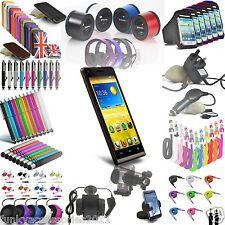Kestrel from EE / Huawei G535-L11 Funky Accessories Cases & Gadgets