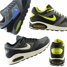 NIKE AIR MAX 90 NAVIGATE MENS RUNNING SHOES/SNEAKERS/SPORTS/TRAINERS/FASHION