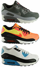 NIKE AIR MAX 90 EM MENS RUNNING SHOES/SNEAKERS/SPORTS/TRAINERS/FASHION