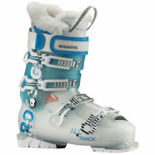 Rossignol Alltrack Pro 80 W - Women's Skistiefel Boots All Mountain Ski Shoes