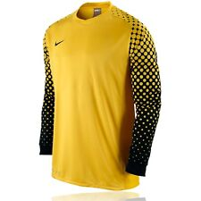 Adult Mens NIKE Park Goalkeeper Jersey - Various Colours and Sizes