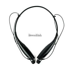 HBS 700 Wireless Bluetooth Universal Sports Stereo Auricolare per Samsung Galaxy