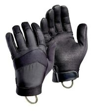 Camelbak Cold Weather Thinsulate Gloves CW05 ALL SIZES