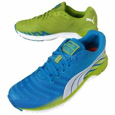 Puma Faas 300 V3 2014 Mens Jogging Running Shoes Trainer with different Color