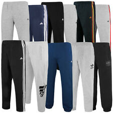 ADIDAS ESS LIGHT SWEAT PANT CH HERREN SWEATHOSE TRAINING FREIZEIT SPORT HOSE