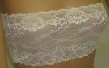 New Super Stretch Lace Bras Size Small to Medium Multiple Colors Designs B340