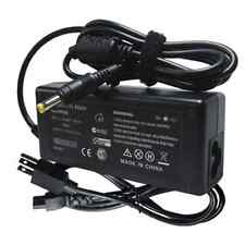 AC Adapter Supply Charger Power Cord For HP Compaq Presario Laptop 18.5V 3.5A