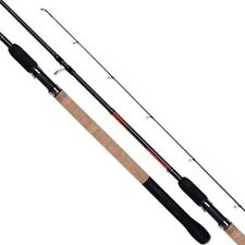NEW Shakespeare Sigma Pellet Waggler Fishing Rod - 10ft - 1270380