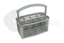 Genuine BOSCH Dishwasher Cutlery Basket. SGS43...