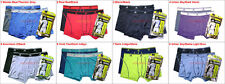 Adidas Sport Performance Climalite Mens BOXER TRUNK 2-Pack - Free Shipping!