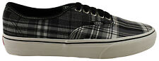 VANS AUTHENTIC MENS SHOES/SNEAKERS/CASUAL/SKATE/FASHION ON SALE NOW/CLEARANCE!