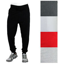 Akademiks Flatland Joggers Mens Cotton Drawstring Sweatpants