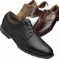 FootJoy Professional Spikeless Golf Shoes - Save $102! - 55% Off!