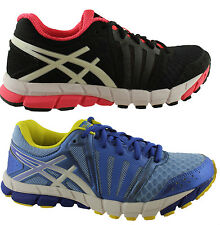 ASICS GEL-LYTE33 2 WOMENS PREMIUM CUSHIONED RUNNING SHOES/SNEAKERS/TRAINERS